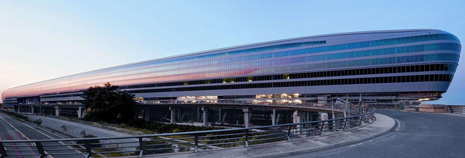 Airrailcenter_Frankfurt